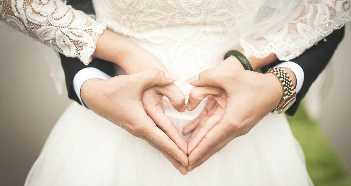 Ślub - o czy warto pamiętać