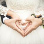Ślub – o czy warto pamiętać