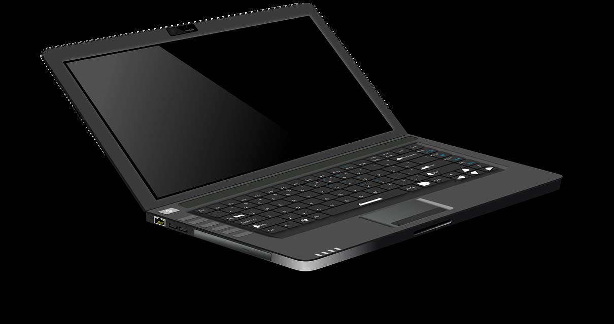 Naprawa uszkodzonego gniazda zasilania w laptopach - czy da się to zrobić?